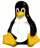 Tux2.png