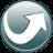 PortableApps Logo