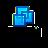VirtualMachines Logo
